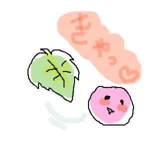 Cocolog_oekaki_2012_03_04_13_43